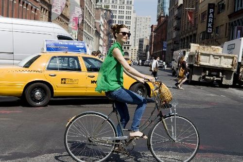 CYCLIST_STYLE_1