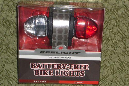 Reel light-orig