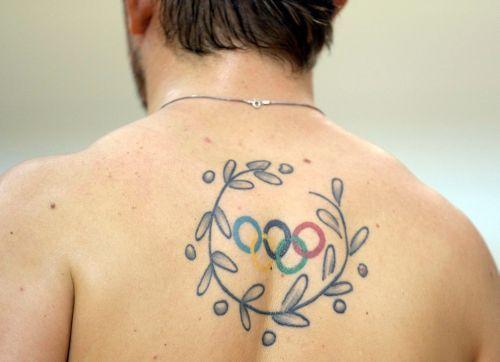 Us_tattoo