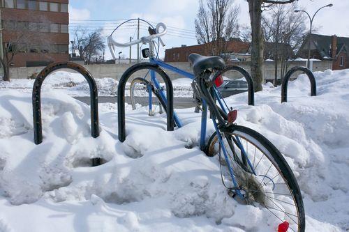 Bicicle3
