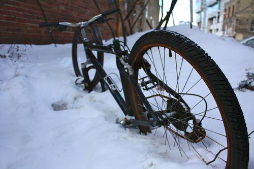 Bicicle2